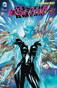 0007.2 Killer Frost 195x300 Justice League of America