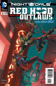 0009 1 195x300 Red Hood and the Outlaws