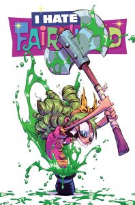 0009a Young 198x300 I Hate Fairyland