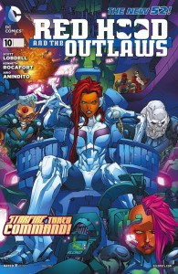 0010 1 195x300 Red Hood and the Outlaws