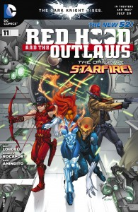 0011 1 195x300 Red Hood and the Outlaws
