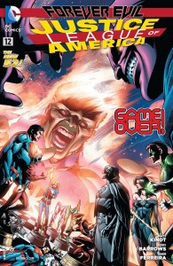 0012a 195x300 Justice League of America