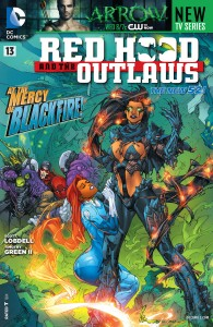 0013 1 195x300 Red Hood and the Outlaws