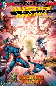 0013b 195x300 Justice League of America