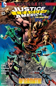 0014b 195x300 Justice League of America