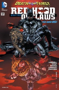 0017 1 195x300 Red Hood and the Outlaws