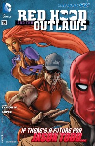 0019 1 195x300 Red Hood and the Outlaws