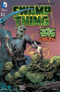 0019a 6 195x300 Swamp Thing