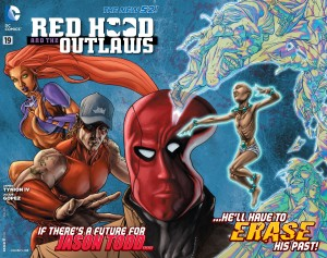0019b 300x237 Red Hood and the Outlaws