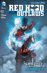 0020 1 195x300 Red Hood and the Outlaws