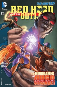 0021 1 195x300 Red Hood and the Outlaws
