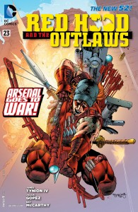 0023 1 195x300 Red Hood and the Outlaws