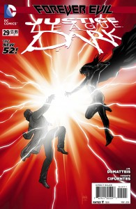 0029a 3 195x300 Justice League Dark