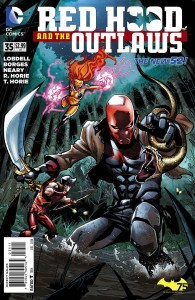 0035 1 195x300 Red Hood and the Outlaws