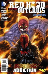0036 1 195x300 Red Hood and the Outlaws