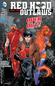 0040 1 195x300 Red Hood and the Outlaws