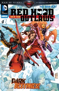 A0001 1 195x300 Red Hood and the Outlaws