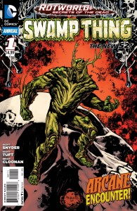 A0001 8 195x300 Swamp Thing