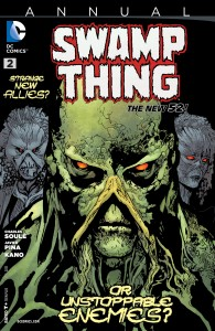 A0002 6 195x300 Swamp Thing