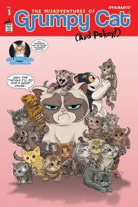 0001u Saved Whiskers Haeser 200x300 Grumpy Cat (And Pokey!)
