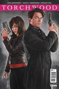 0003a 1 198x300 Torchwood