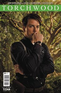 0003b 2 198x300 Torchwood