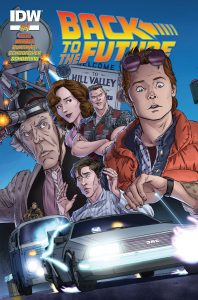 0001 21 198x300 Back To The Future