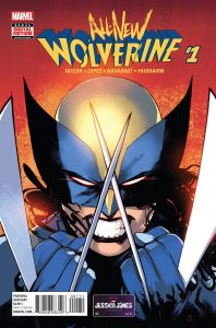 0001a 6 198x300 All New Wolverine