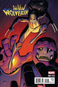 0001c 4 198x300 All New Wolverine