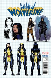 0001d 1 198x300 All New Wolverine