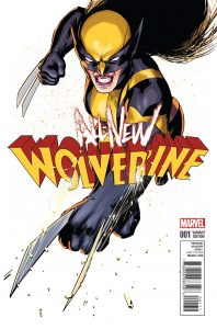 0001f 198x300 All New Wolverine