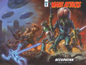 0002 Wrap 300x228 Mars Attacks: Occupation