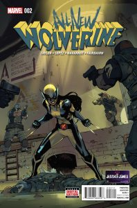 0002a 8 198x300 All New Wolverine