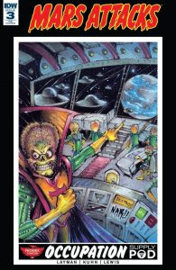 0003b 5 195x300 Mars Attacks: Occupation