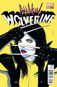 0003c 198x300 All New Wolverine
