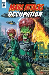 0004b 3 198x300 Mars Attacks: Occupation