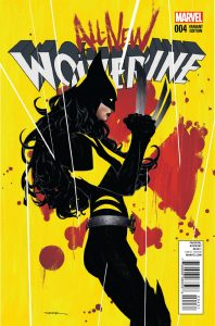 0004c 2 198x300 All New Wolverine