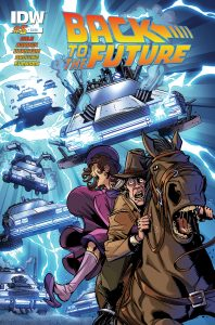 0005 9 198x300 Back To The Future