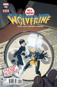 0005a 3 198x300 All New Wolverine