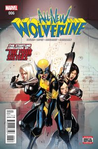 0006a 2 198x300 All New Wolverine