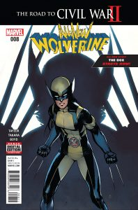 0008 4 198x300 All New Wolverine