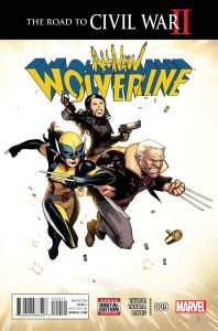 0009a 1 198x300 All New Wolverine
