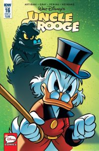 0016a 198x300 Uncle Scrooge