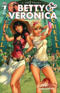 0001 Variant 194x300 Betty & Veronica