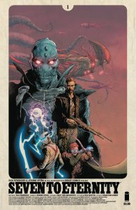 0001A OPENA HOLLINGSWORTH 195x300 Seven To Eternity
