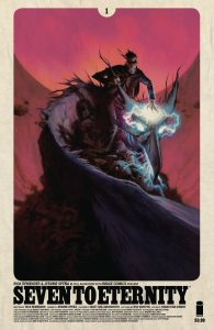 0001C ROBINSON 195x300 Seven To Eternity