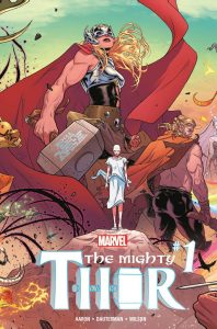 0001a 14 198x300 Mighty Thor