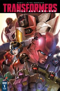 0001a 18 198x300 Transformers: Till All Are One