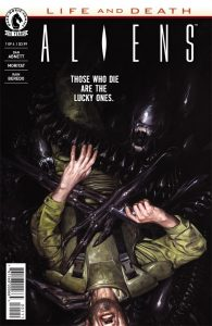 0001a 3 195x300 Aliens: Life and Death