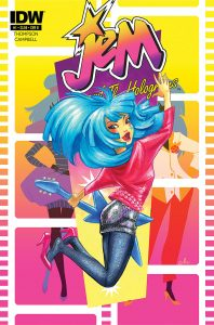 0001b 198x300 Jem and the Holograms